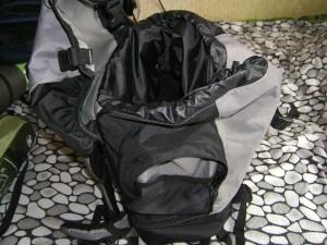 DSCF0283