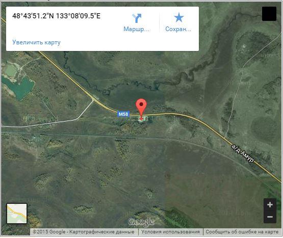 GoogleMaps_coordinate