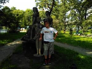 IMG_20150620_172231