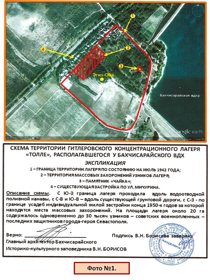 Фотография с сайта Новоросс.info