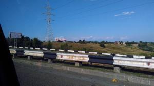 Аксай, Ростовская область